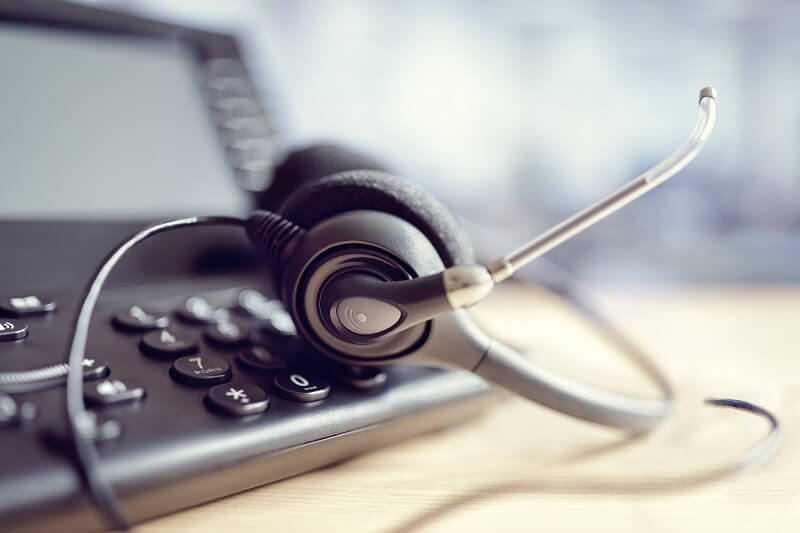 voip services - small